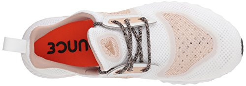 Adidas Edge Femme ash Pearl Performanceedge Pearl White Lux Clima ash HwHUB