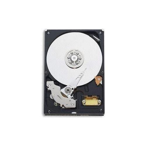 Cache Drive Ide Hard (WD WD800AAJB Caviar SE 3.5 80GB IDE Internal Hard Drive 7200rpm 8MB Cache)