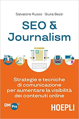 41HZfMsa0gL._SX329_BO1,204,203,200_ I migliori libri su SEO e Search Engine Marketing (2020)