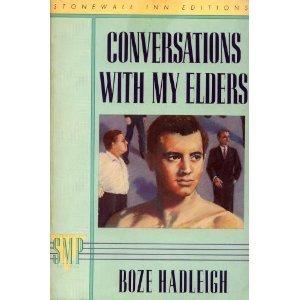 conversations-with-my-elders