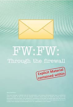 how to allow amazon through firewall