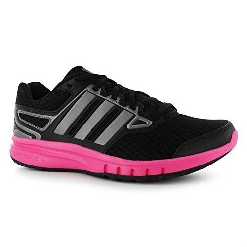 adidas Damen Galatic Elite Running Trainer Damen Sport