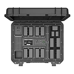 Image of the product DJI Inspire 2 Part 51 that is listed on the catalogue brand of DJI.