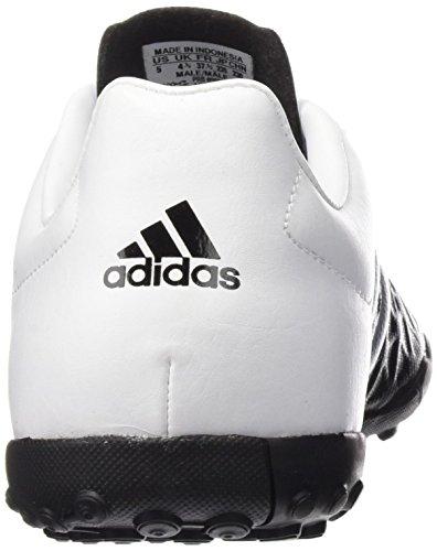 Football 15 Negbas 32 Blanco EU Verde de Multicolore Bébé 4 TF J Ace Negro Mixte Plamat adidas Menimp Plateado Chaussures 5qpwRx0RA