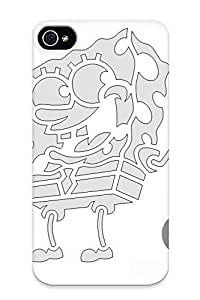Diy Yourself Cover case cover - When Printing These Print In Draft Mode To Ave On Ink A You Cut A protective case cover Compatibel XCCNg7hCVvA With iphone 6 4.7