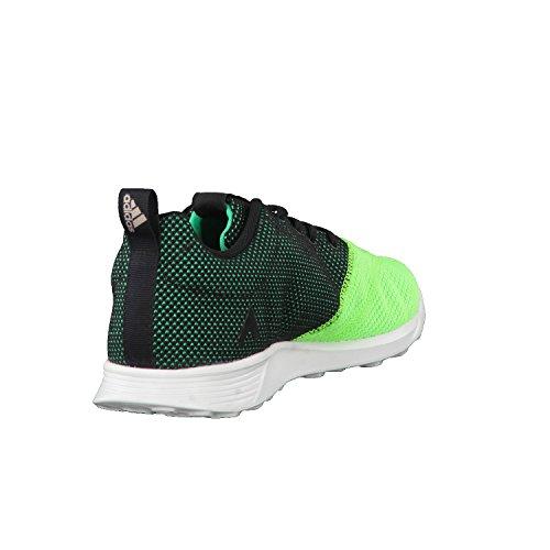 Adidas 39 Per Scarpe Negbas 1 Sportive Verde Uomini 3 Gli verbas Versol 4 Tr Ace 17 rUqYrO