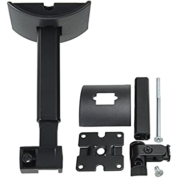 Amazon Com Ceiling Wall Mount Clamping Bracket For Bose
