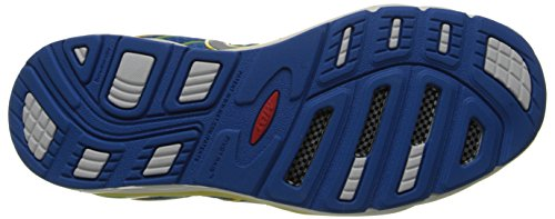 MBT Neutral Sport Green W Jahi Women's Sport Shoes Blue SSqwOHZ