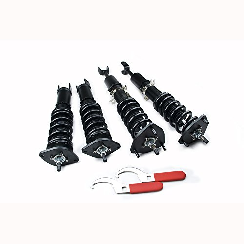 nissan coilovers - 3