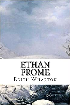 the symbols used in edith whartons ethan frome Ethan frome is a book published in 1911 by the pulitzer prize-winning american  author edith wharton  mattie makes supper and retrieves from a high shelf  zeena's treasured pickle dish, which zeena, in a symbol of her stingy nature,  never uses,  by using this site, you agree to the terms of use and privacy  policy.