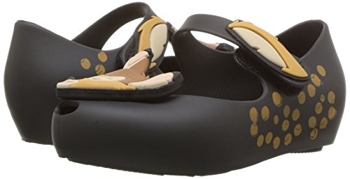 Pictures of Mini Melissa Kids' Mini Ultragirl+Bambi Ballet 32367 4