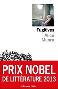 vignette de 'Fugitives (Alice Munro)'