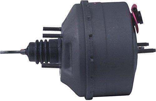Cardone 54-73155 Remanufactured Power Brake Booster