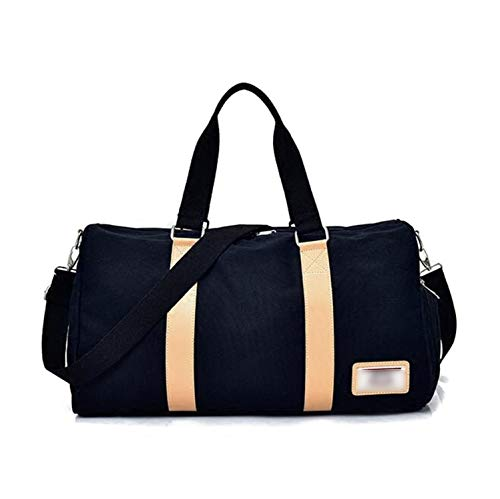 Independent Shose Gym Bags...