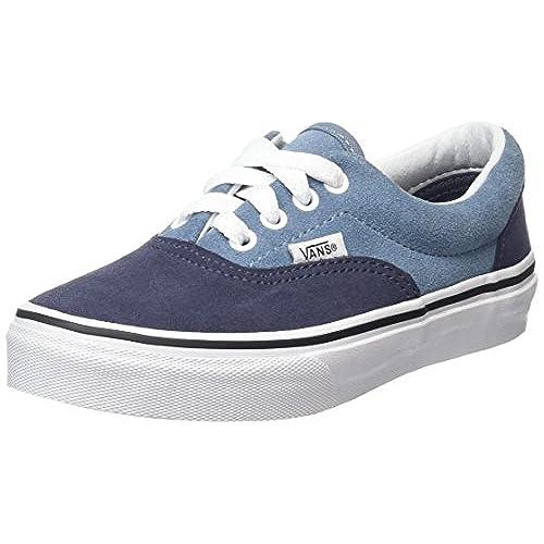 Vans Era, Zapatillas para Niñas Lovely nbyshop.top