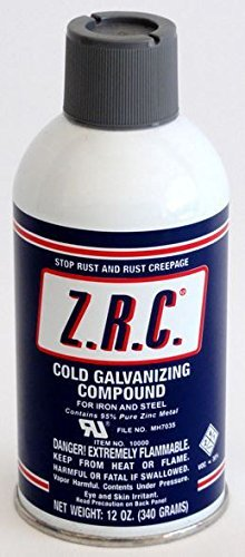 zrc-cold-galvanizing-compound-12-oz-aerosol-can-95-zinc-zrc-10000