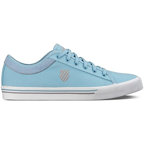 Swiss Blue Baxter Dream Ash Schuhe White K 6Cq7dwn6
