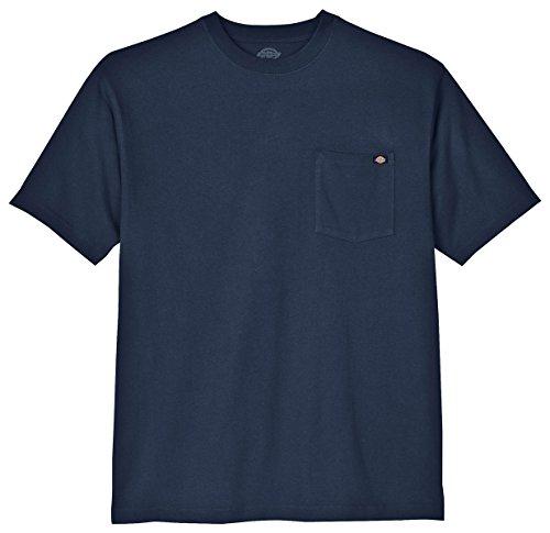 Dickies Pocket T-shirts - 9