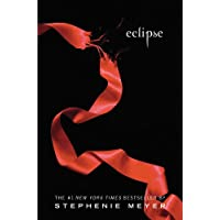 Eclipse (Twilight Sagas)