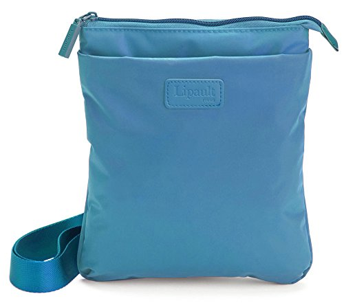 lipault-paris-large-cross-body-bag-aqua