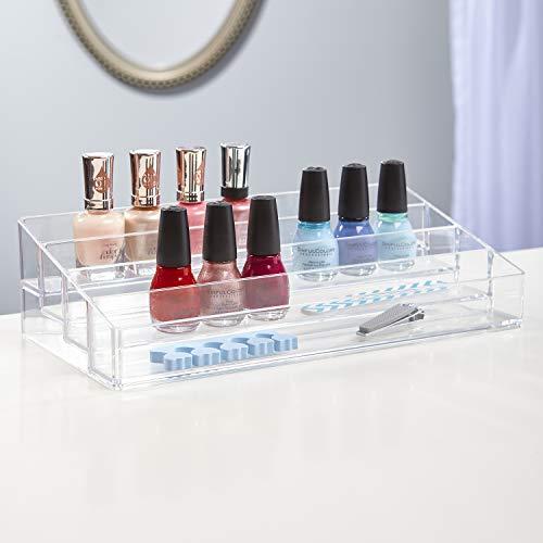 Buy over the counter nail polish