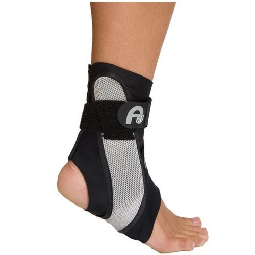 0e13fc08ea Donjoy Ankle Brace-Medium Right: Amazon.co.uk: Health & Personal Care