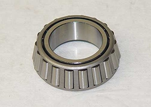 bearing cone 25580 Timken Replacement part ()
