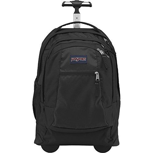 JanSport Driver Rolling Backpack Wheels product image
