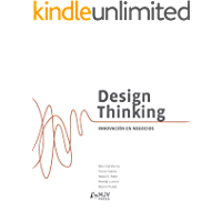 Design Thinking: Innovácion en Negocios