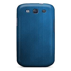 Galaxy S3 Hard Case With Awesome Look - UHpzHei7391LjHoa