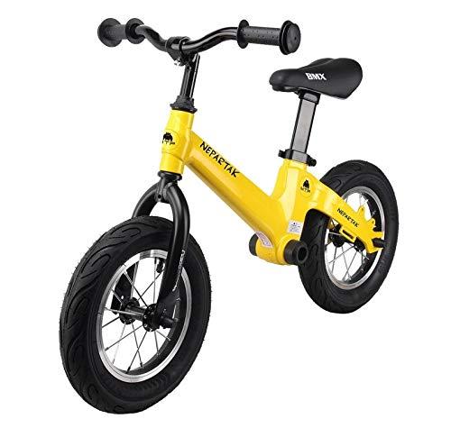 子供用バランスカー、スライド式ステップ B07QK3ZLHS、子供用ペダルレス自転車、136歳のヨーヨー、幼児用スクーター B07QK3ZLHS, 第一ネット:69c133d5 --- m.ferraridentalclinic.com.lb