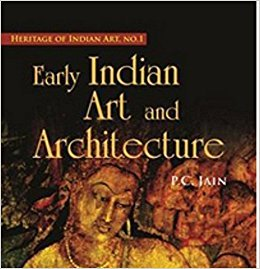 Download Early Indian Art and Architecture PDF