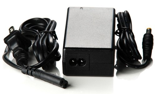 Interfit Battery Charger for S1 HSS TTL Off-Camera Flash Lithium Ion Battery