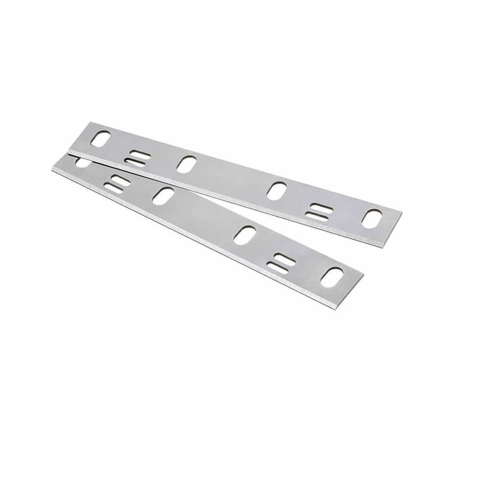 6-Inch Jointer Blades 6560-083 for WEN 6560 6560T 6-Inch Benchtop Jointer by HZ