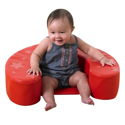 Stars Sit Me Up Chair
