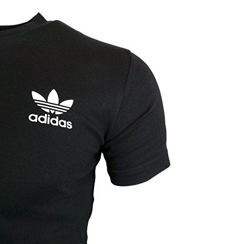 adidas Originals Graphic T-Shirt Herren L - 54