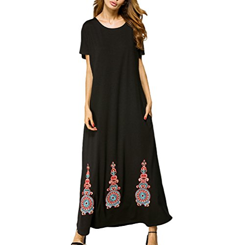 islamic dress - 4