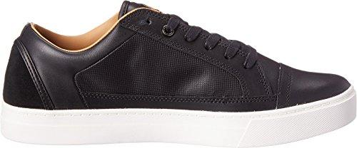 Lacoste Mens Bowerey Zwarte Sneaker 10 M