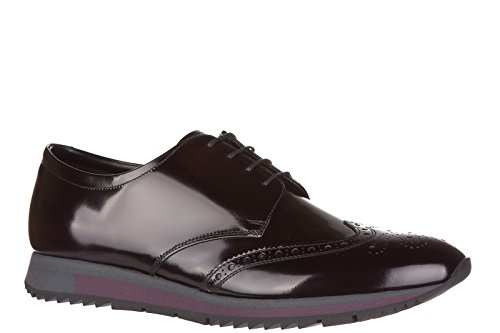 Prada-mens-classic-leather-lace-up-laced-formal-shoes-brogue-spazzolato-fume-bo