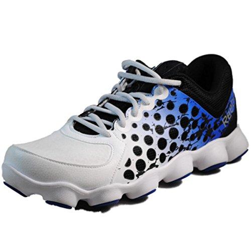 reebok atv19 mens running shoes model v59423 buy