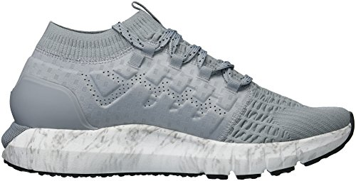 manchester great sale for sale free shipping looking for Under Armour Men's HOVR Phantom NC Overcast Gray (101)/White xZ01tnKfO