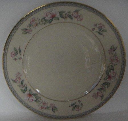 - Lenox Serenade Dinner Plate