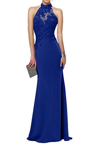 Kleider Blau Gruen Lang Partykleider Damen Royal Brautmutterkleider Charmant Abendkleider Spitze 2018 Jaeger Festlick Neu RzFxUq1w