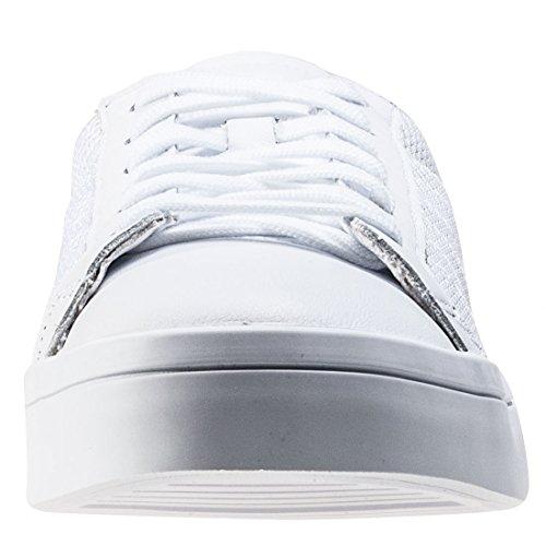 adidas Court Vantage - Zapatillas Hombre Weiß