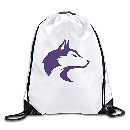 lhlkf-university-of-washington-huskies-one-size-cool-tote-bag