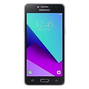 Amazon.com: Samsung Galaxy J2 Prime G532M/DS 8GB - Factory Unlocked