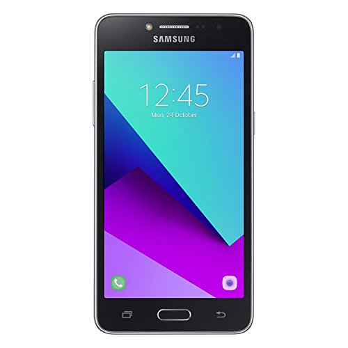 Samsung Galaxy Prime G532M International