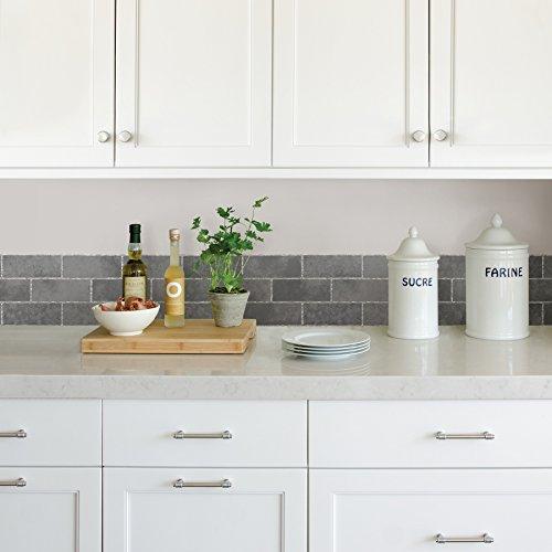 Fhb fdb50028 ceramica piedra azulejos de cocina y baño ...