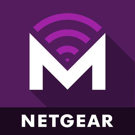 mobile broadband verizon - 3