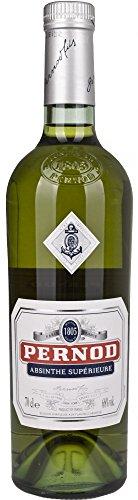 Pernod Absinthe (1 x 0.7 l)